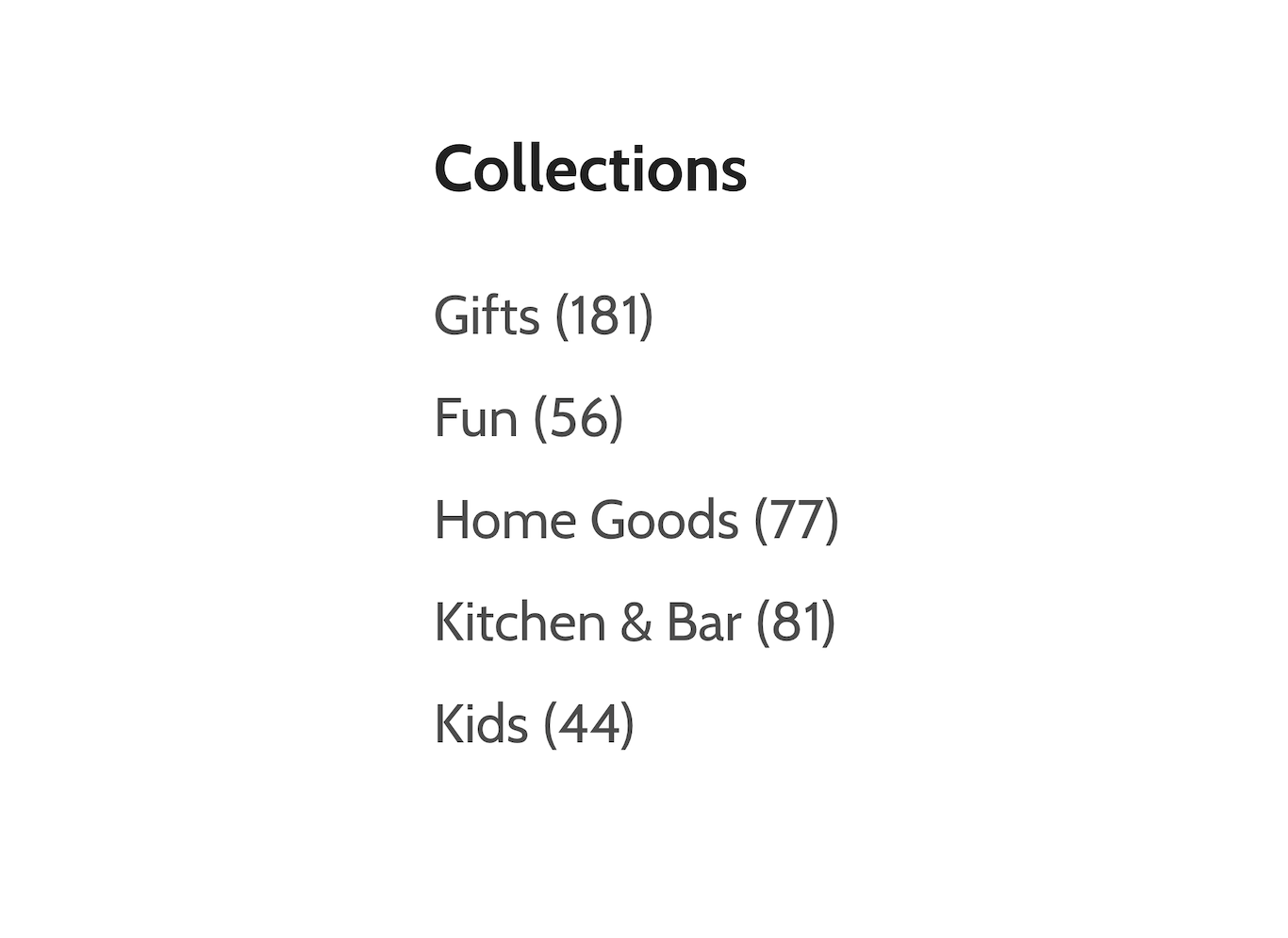 product_counts_included_in_collection_links.png