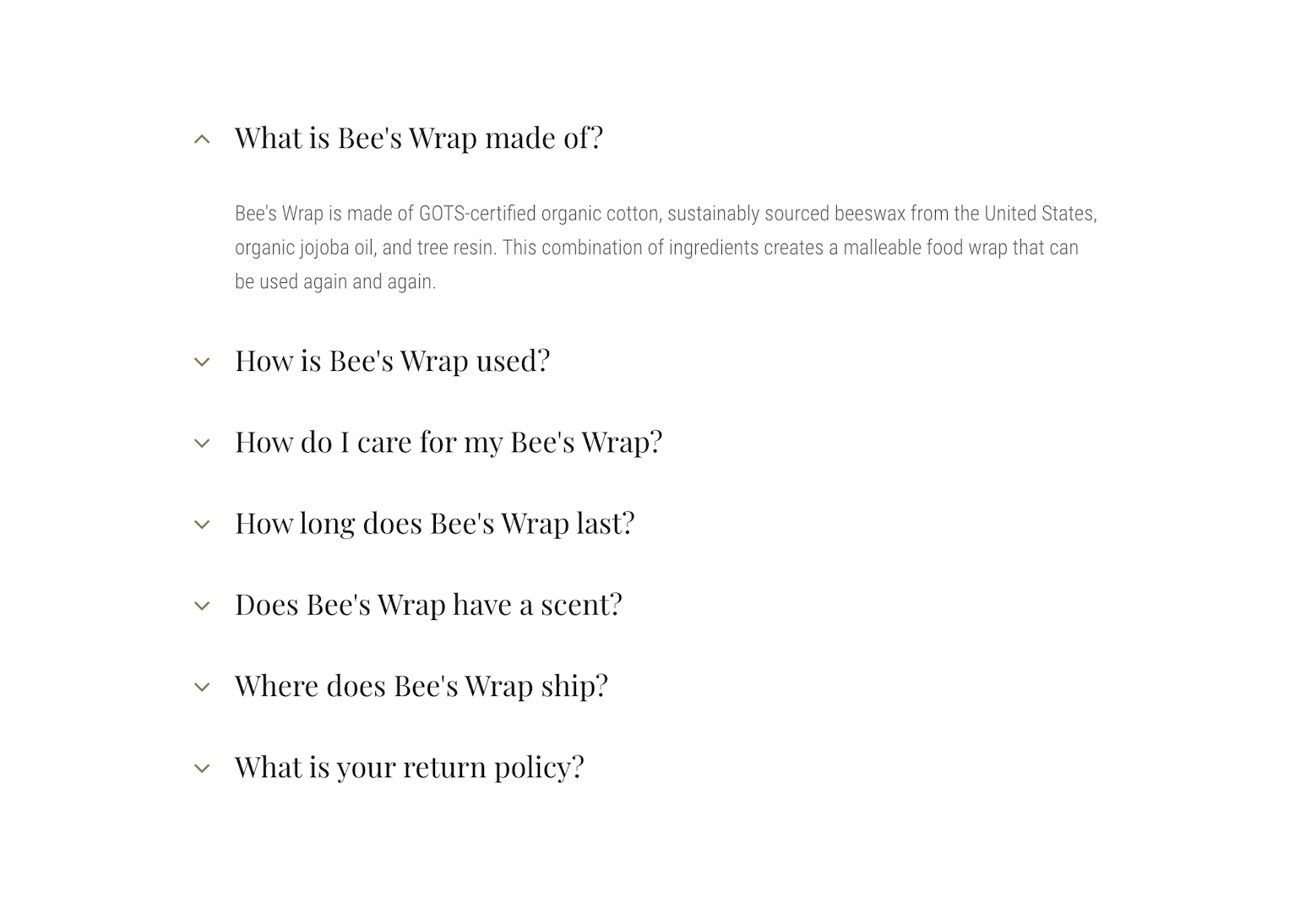 faq_page_with_accordion_feature_for_questions_and_answers.png