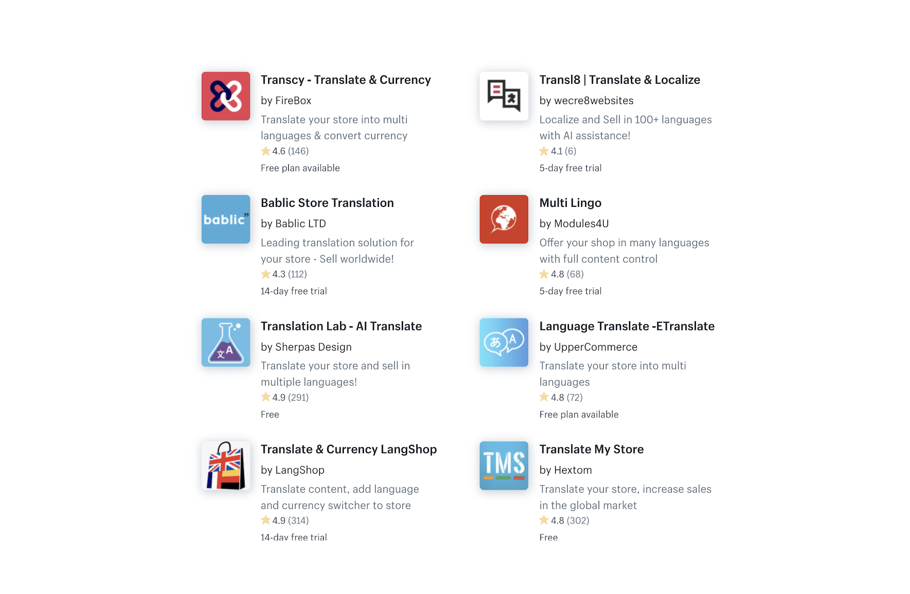 various_approved_apps_for_language_translation.png