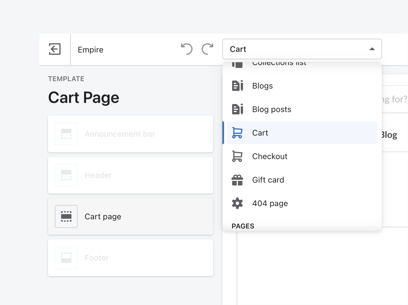 open_cart_page_by_selecting_cart_in_the_dropdown.png