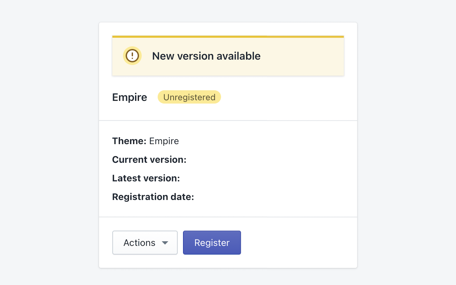 unresgistered_empire_theme_to_be_updated.png