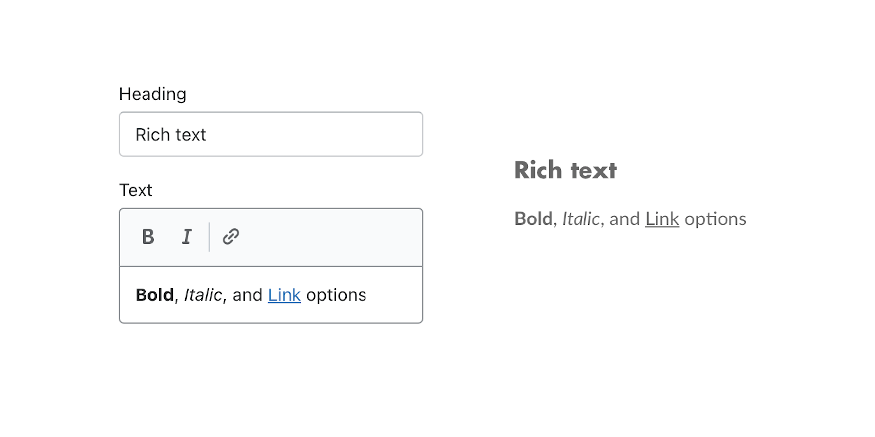 use_rich_text_bold_italic_and_link_options.png