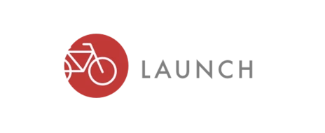 Logo_in_Launch_Bold_demo.png