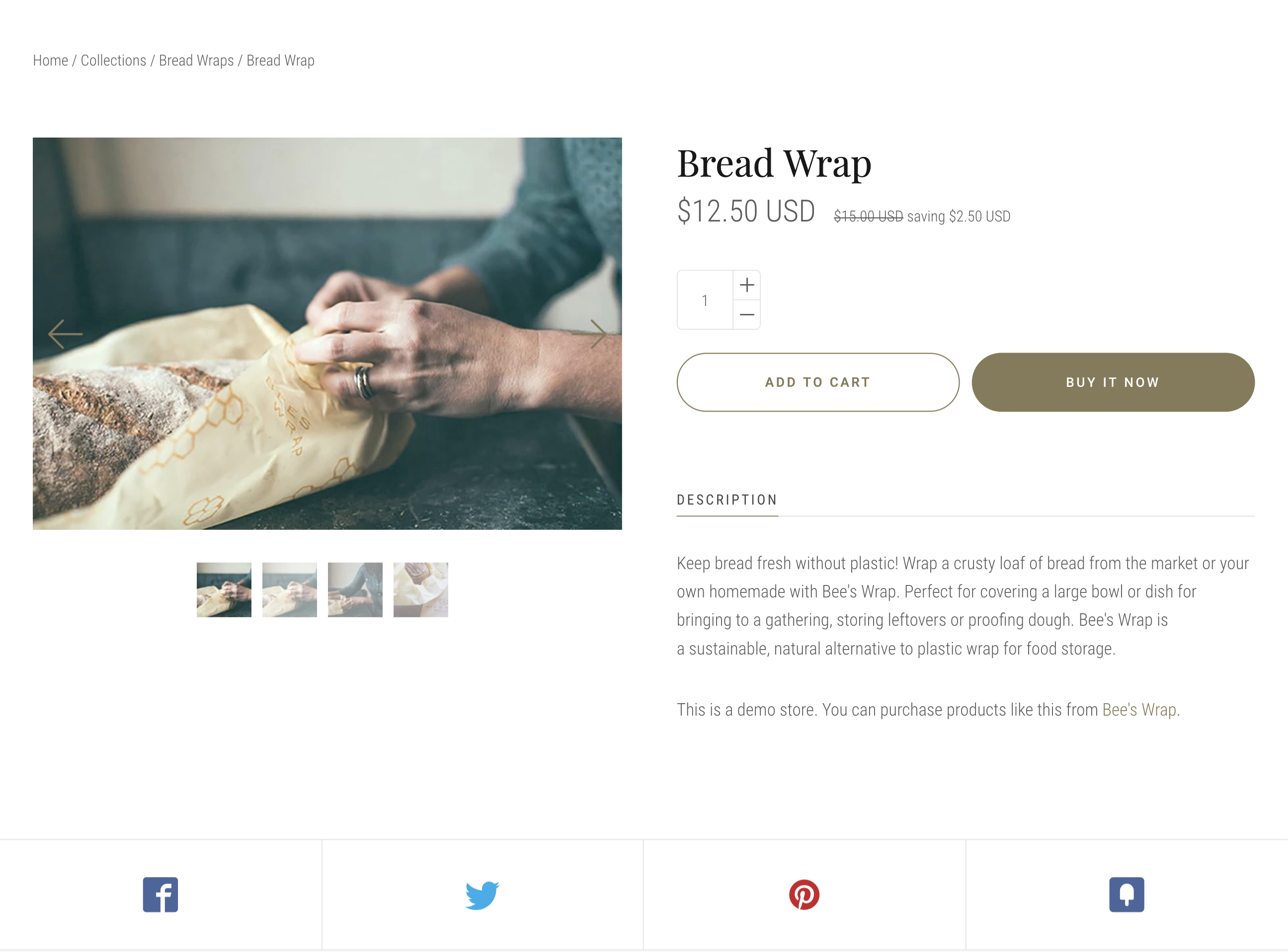 Launch_product_page_with_bread_wrap_product.png