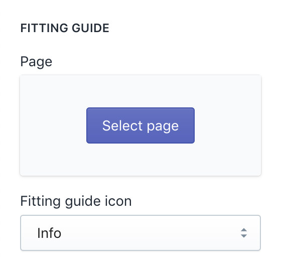 Fitting_guide_select_page_and_icon.png