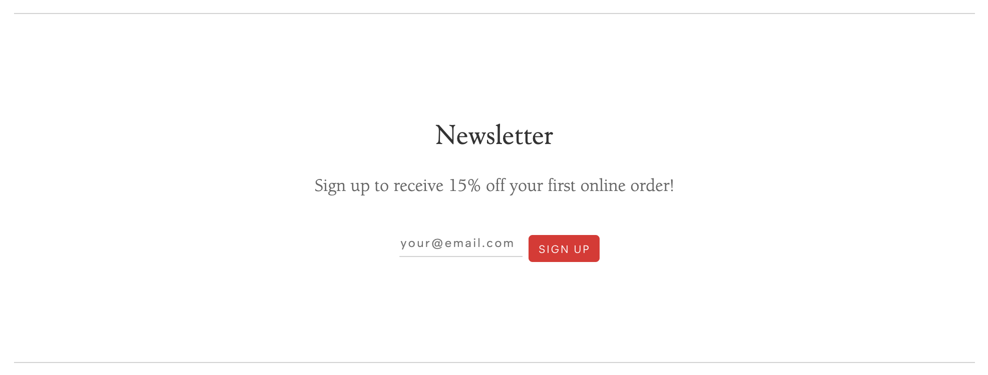 Newsletter_section_in_Editions_light_demo.png