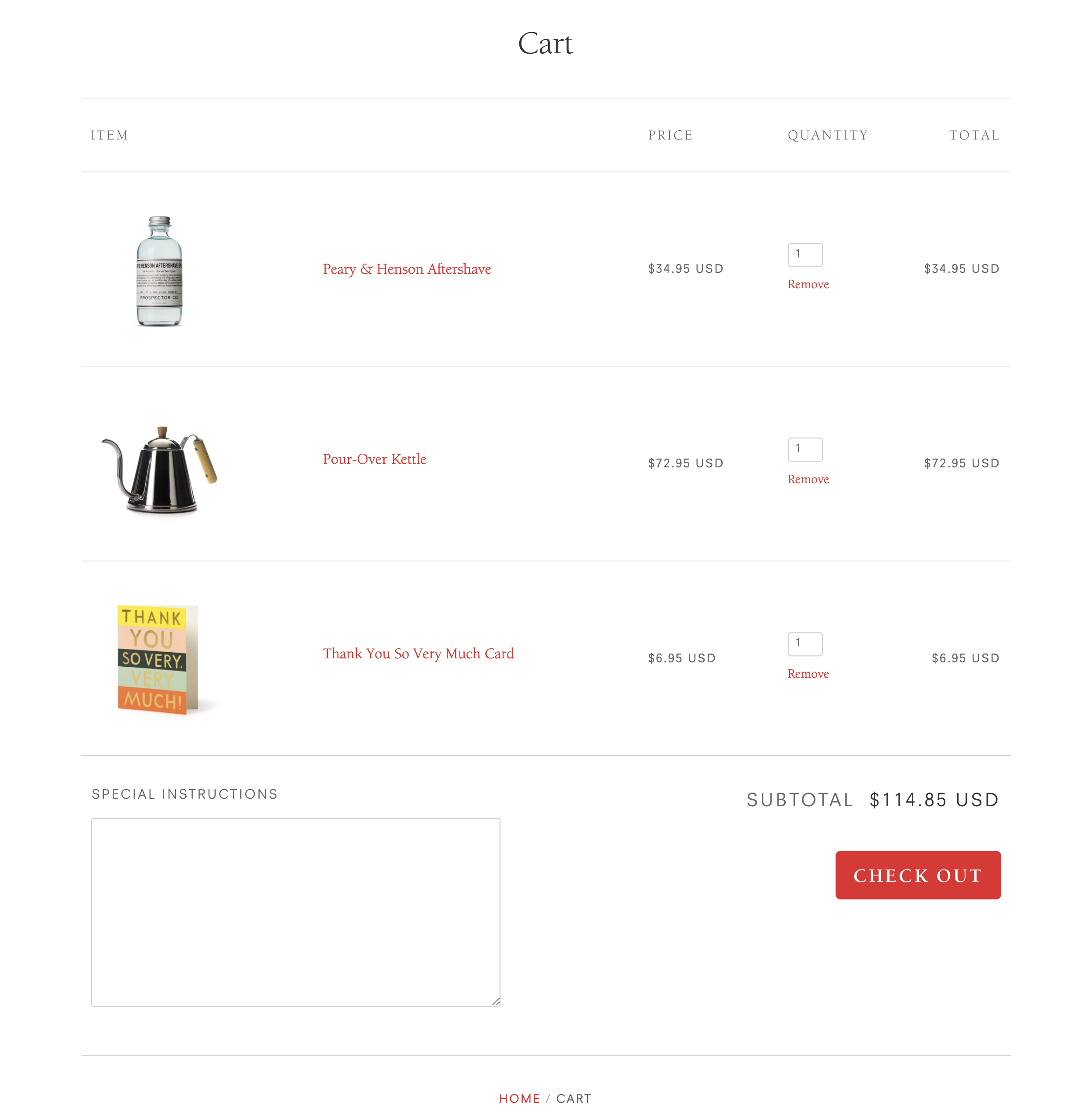 Editions_light_cart_page_with_items.png