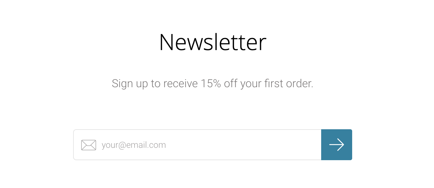 Newsletter_in_Launch_demo.png