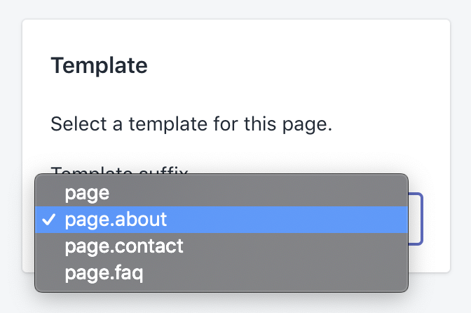 Select_the_template_in_the_pages.png