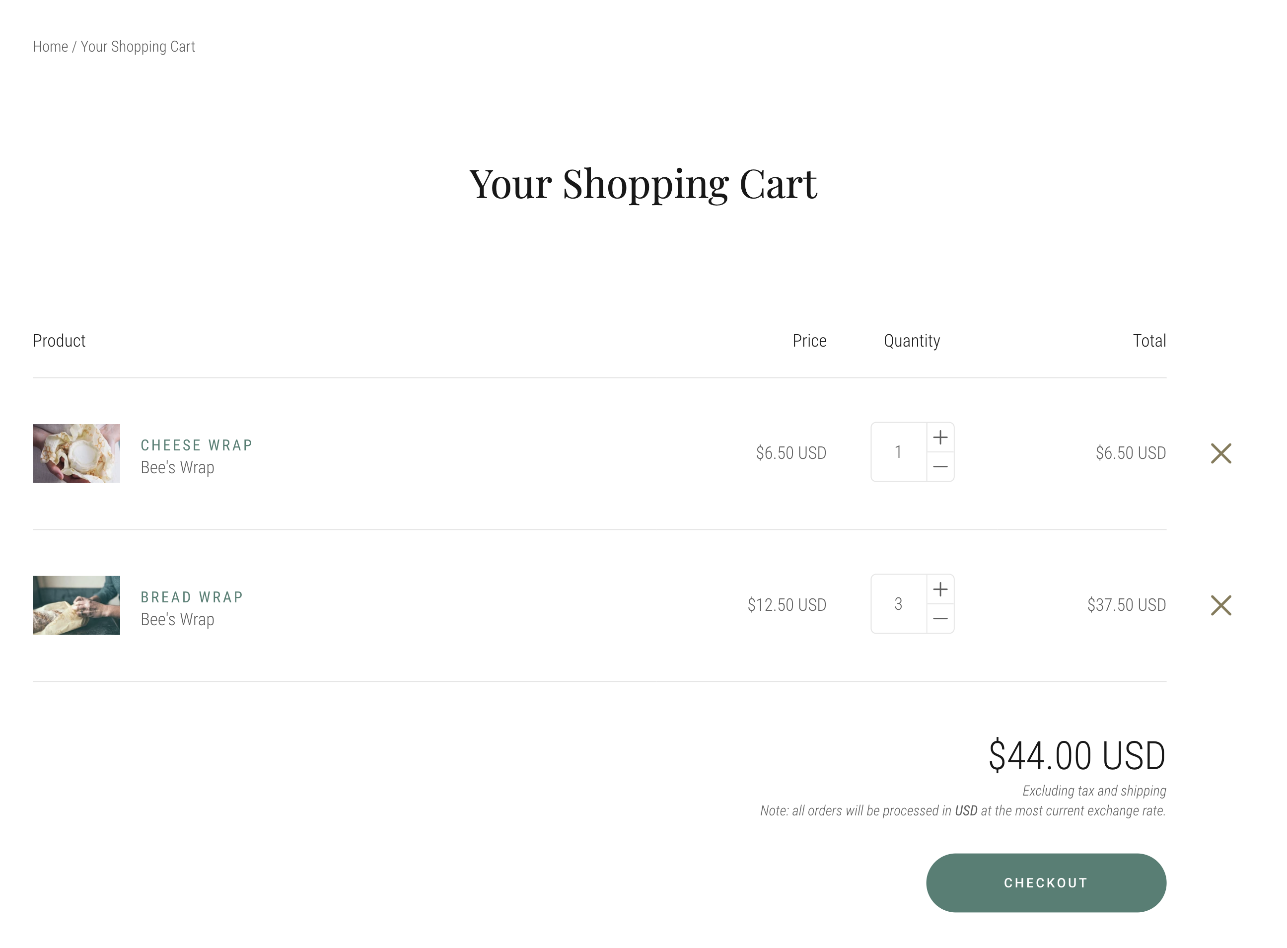 Launch_fresh_cart_with_two_products.png