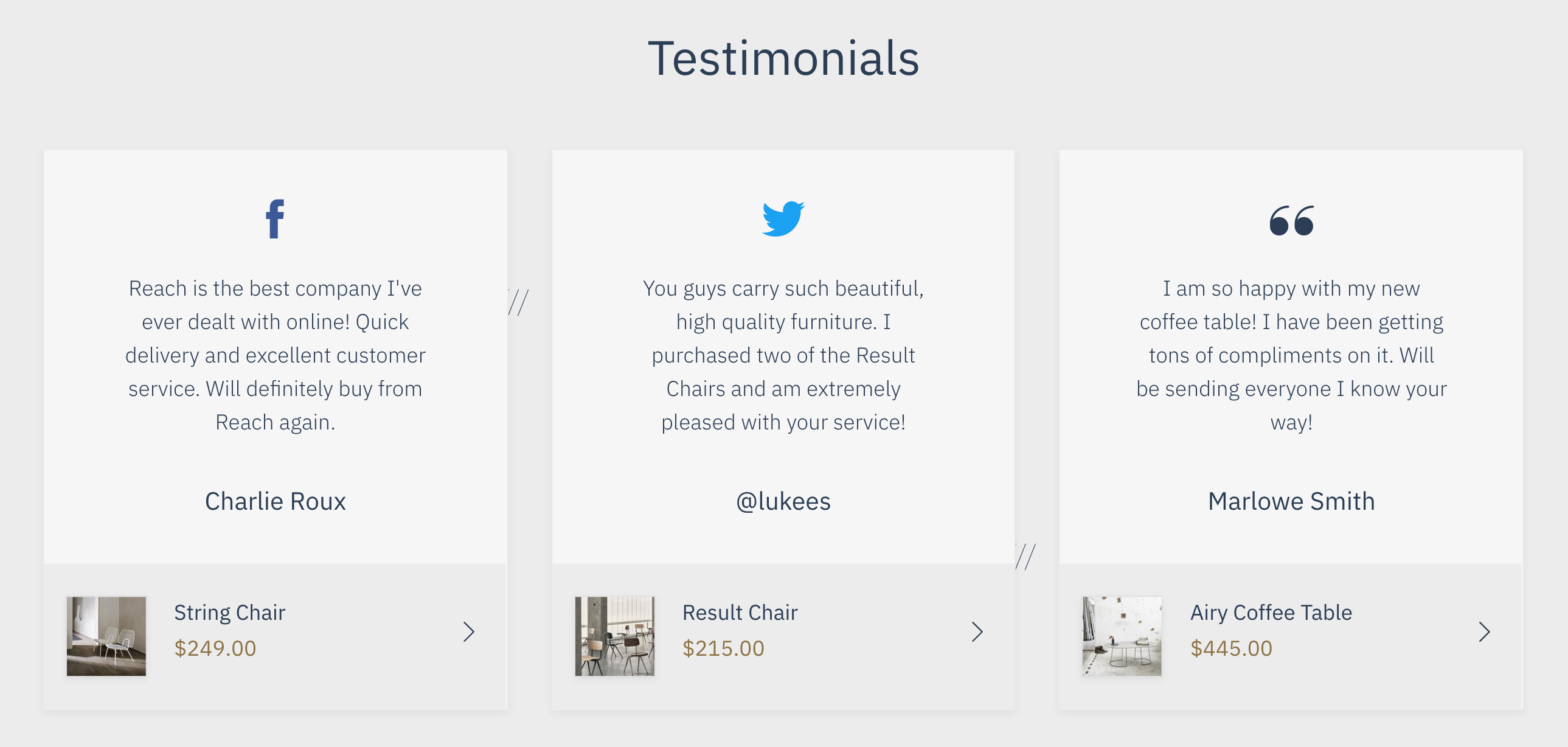 Testimonials_in_product_page_.png