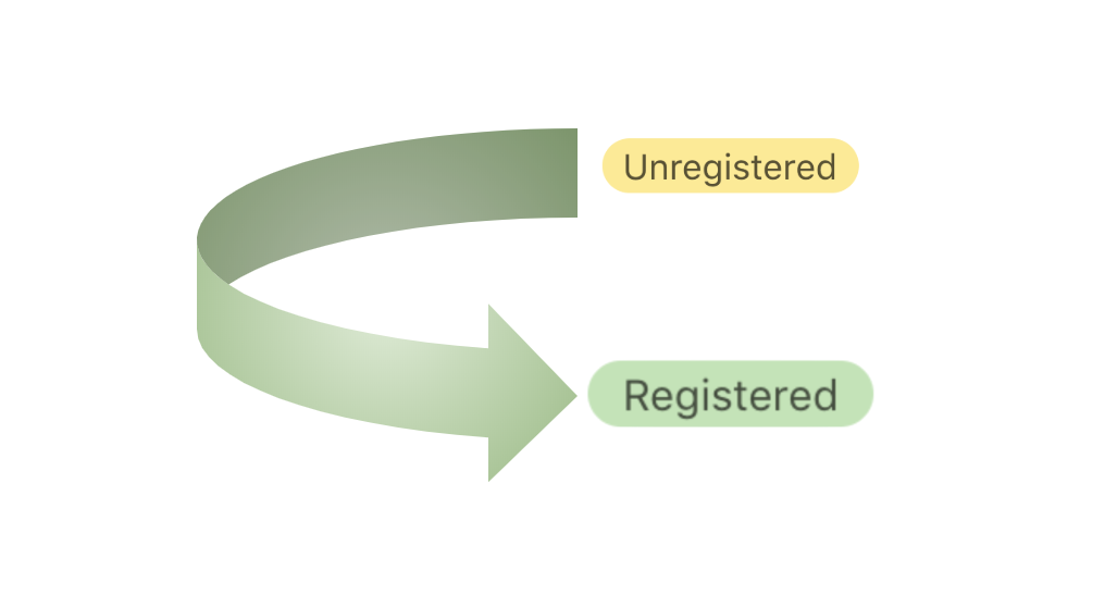 Registration_graphic_.png