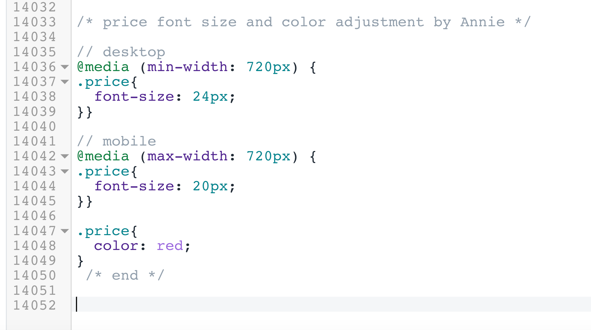 CSS_codes_added_for_customizations.png