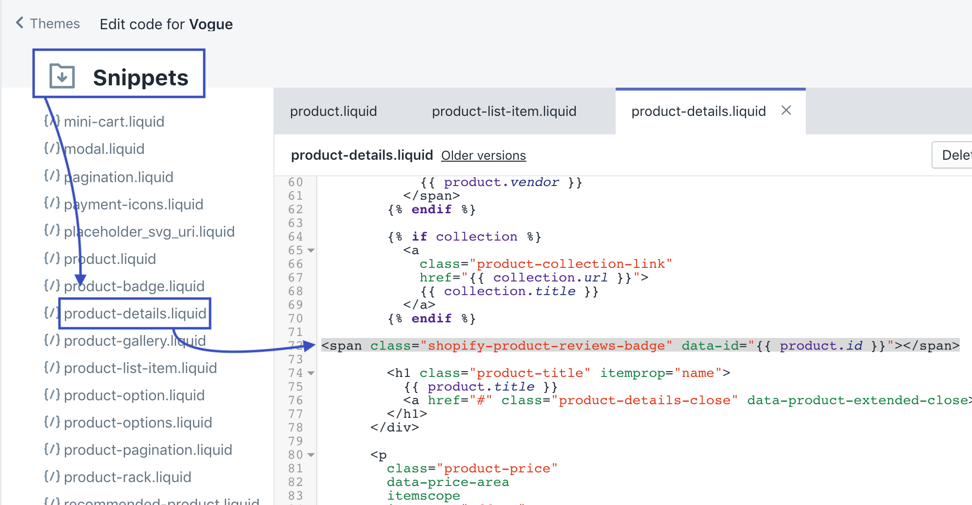 Add_badge_code_to_product_details_file.png