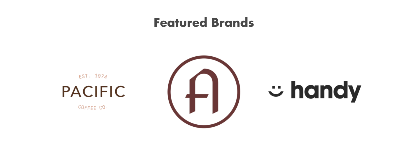 Logo_list_with_three_brands_displayed.png