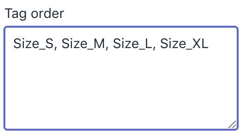 Tag_order_for_sizes.png
