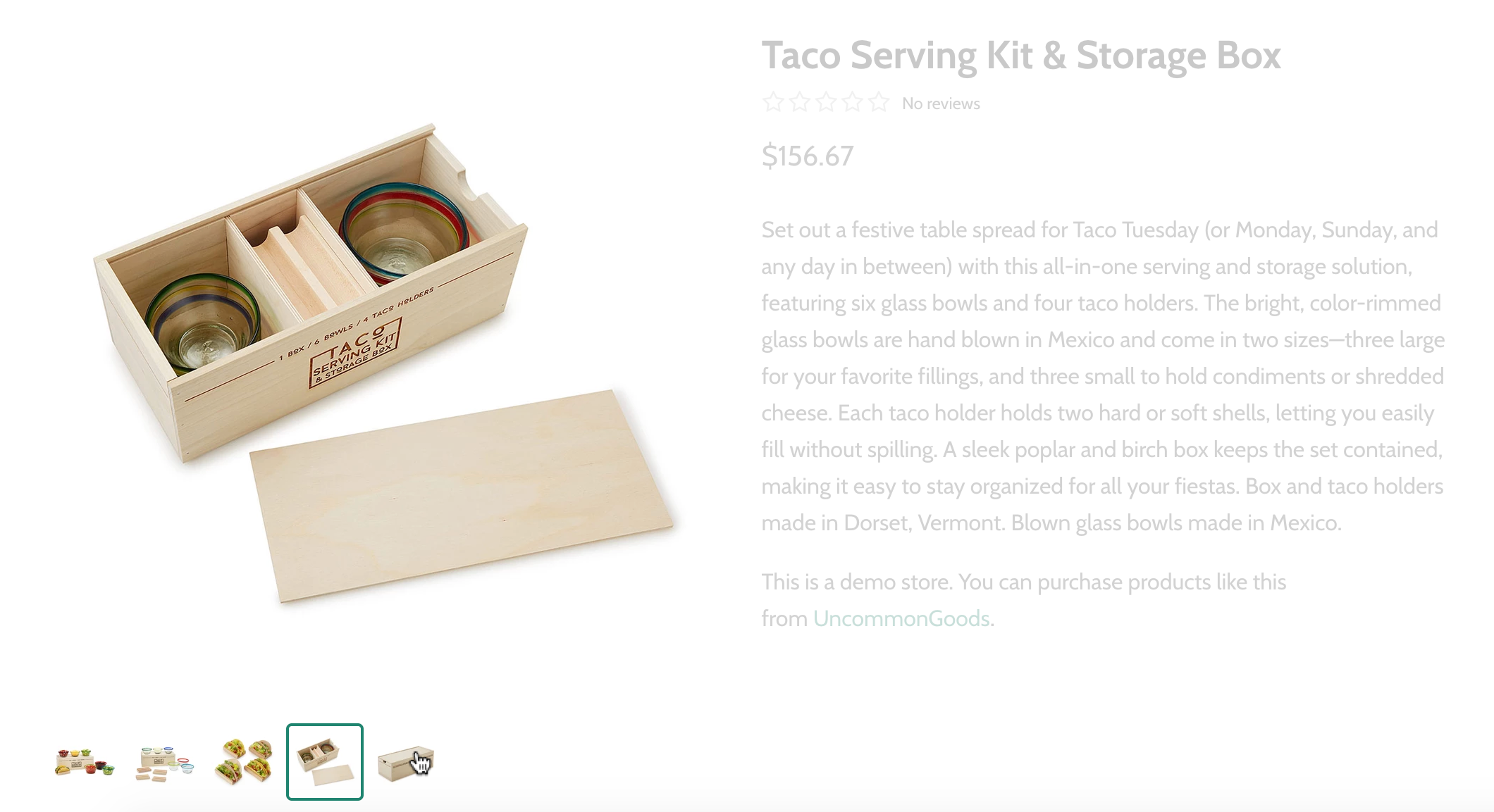 Taco_product_images_with_thumbnail_selected.png