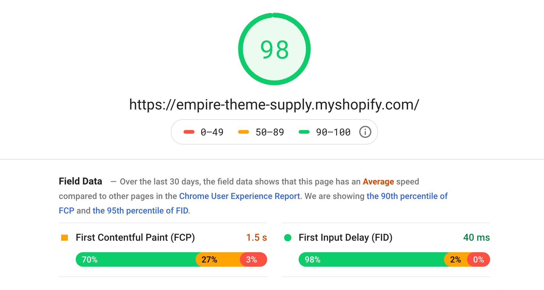 Empire_supply_demo_tested_for_page_speed_comparison.png