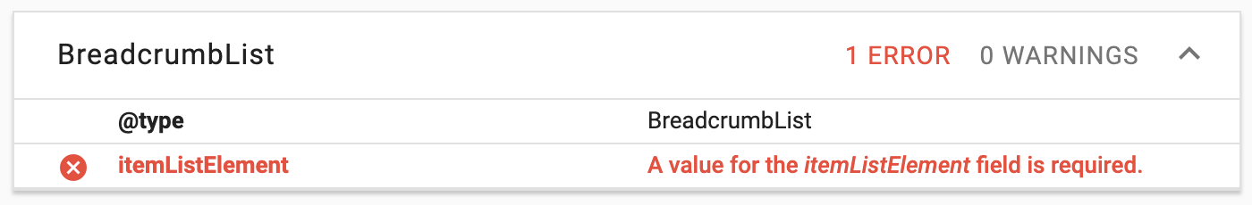 BreadcrumbList_in_Structured_Data_.png