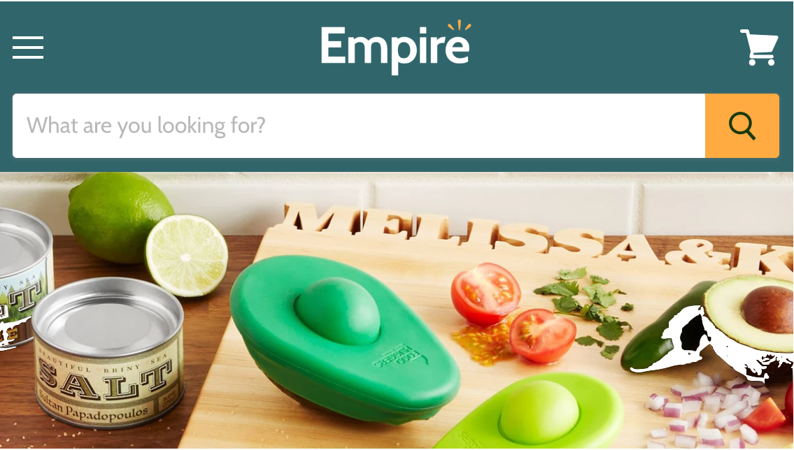 Empire_logo_in_Supply_demo.png