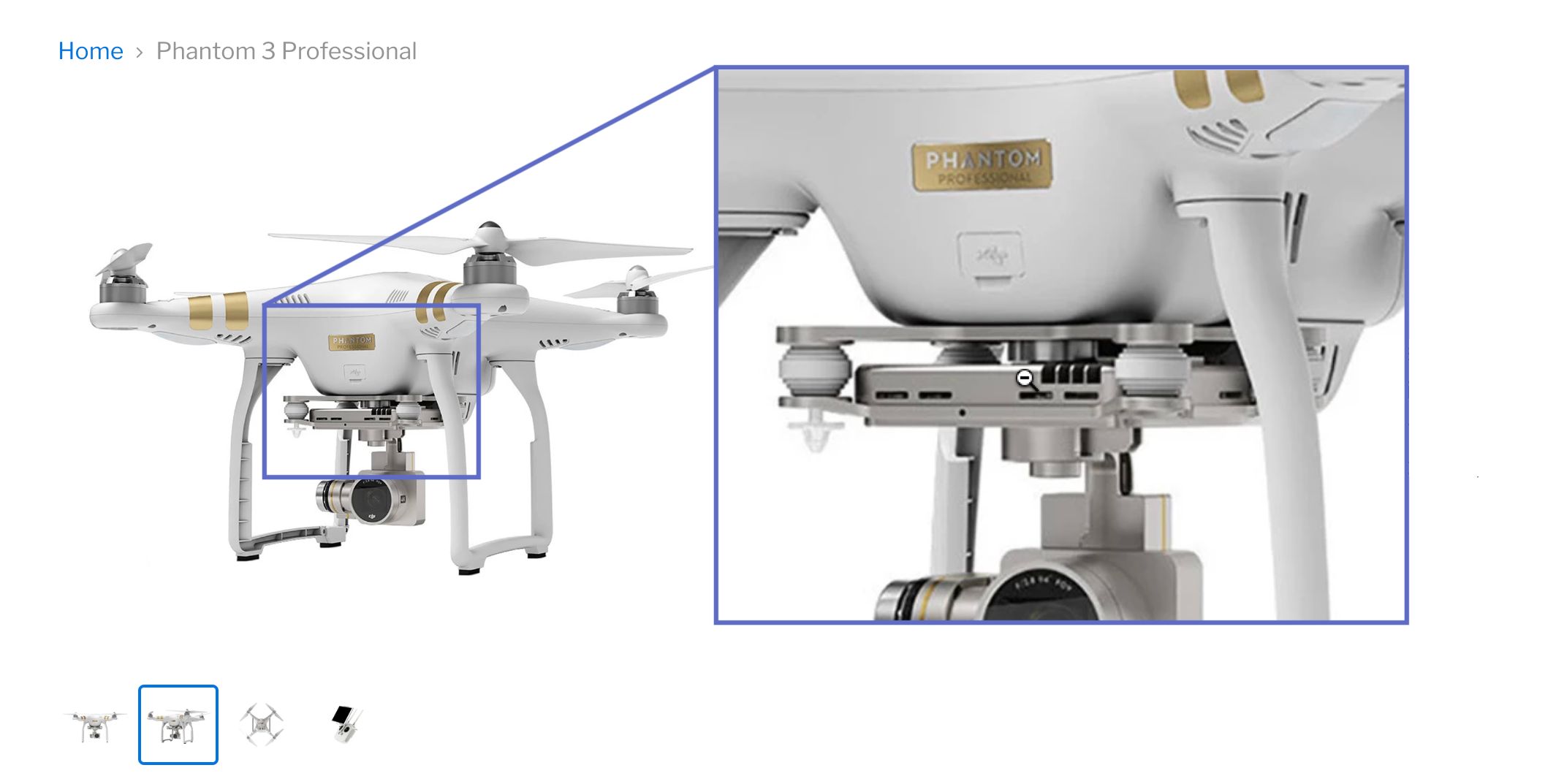 Zoom_in_Empire_Industrial_showing_drone_close-up.png