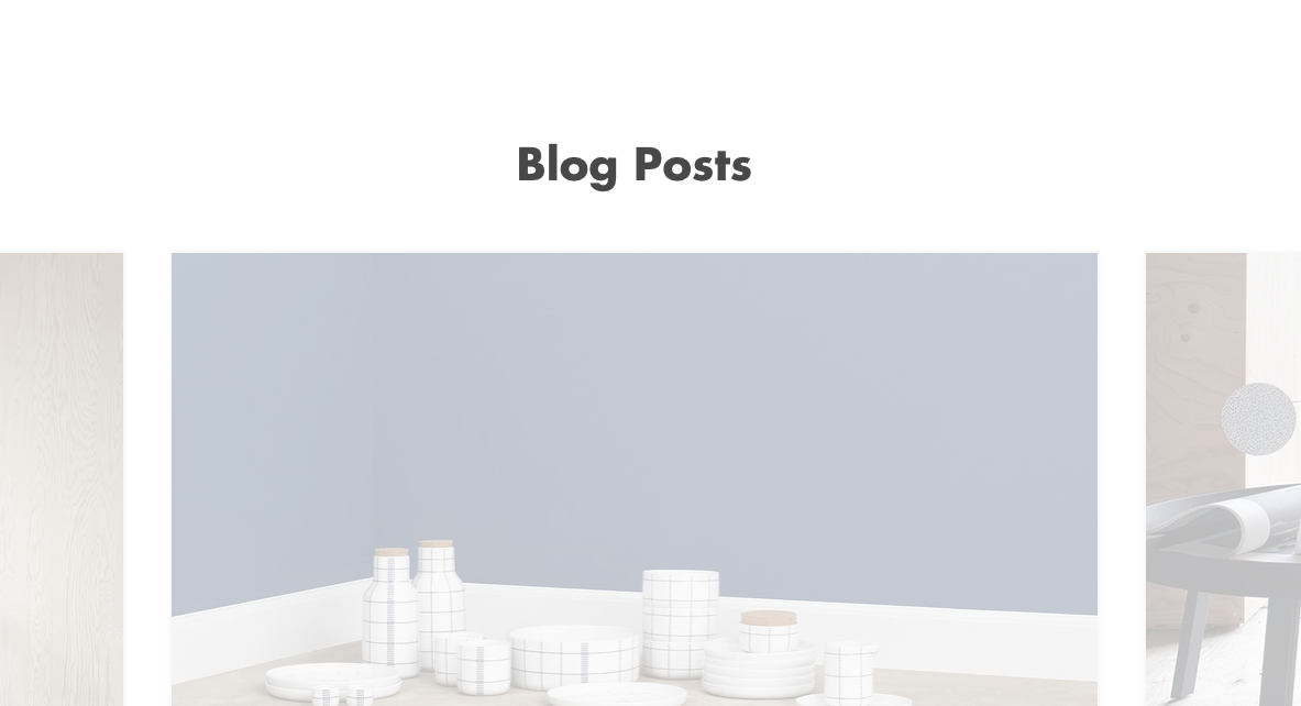 Blog_posts_heading.png
