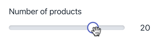 Number_of_products_slider.png