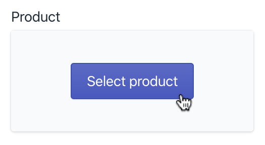 Select_product_button_being_pressed.png