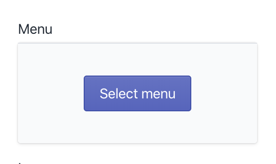 Select_menu_button.png