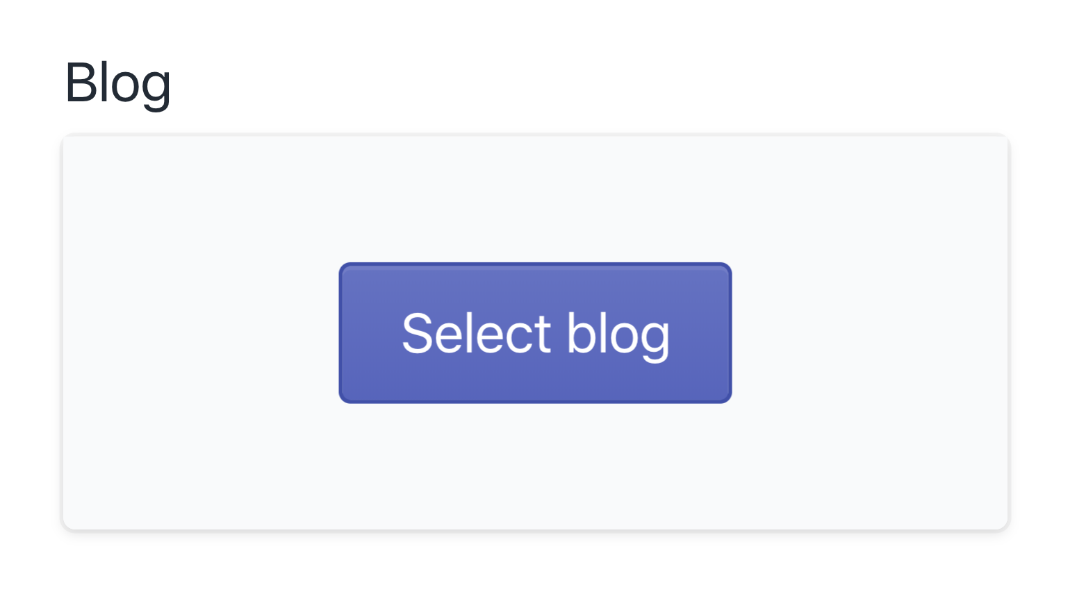 Select_blog_button_in_theme_editor_section_settings.png