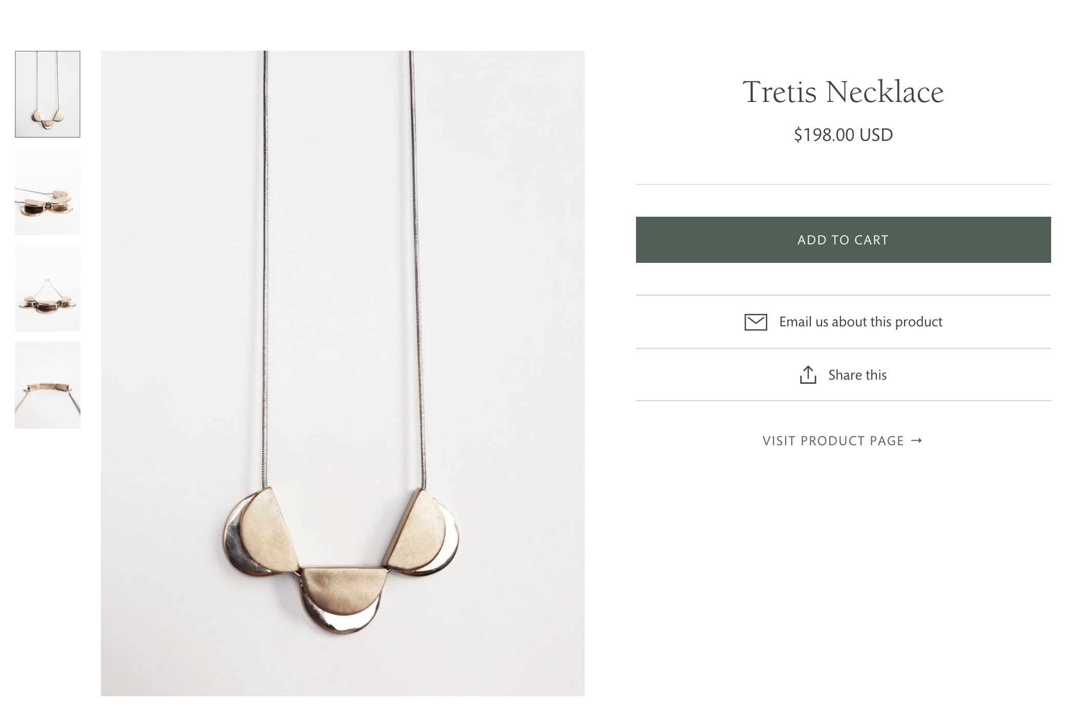 Featured_product_displaying_necklace_and_details.png