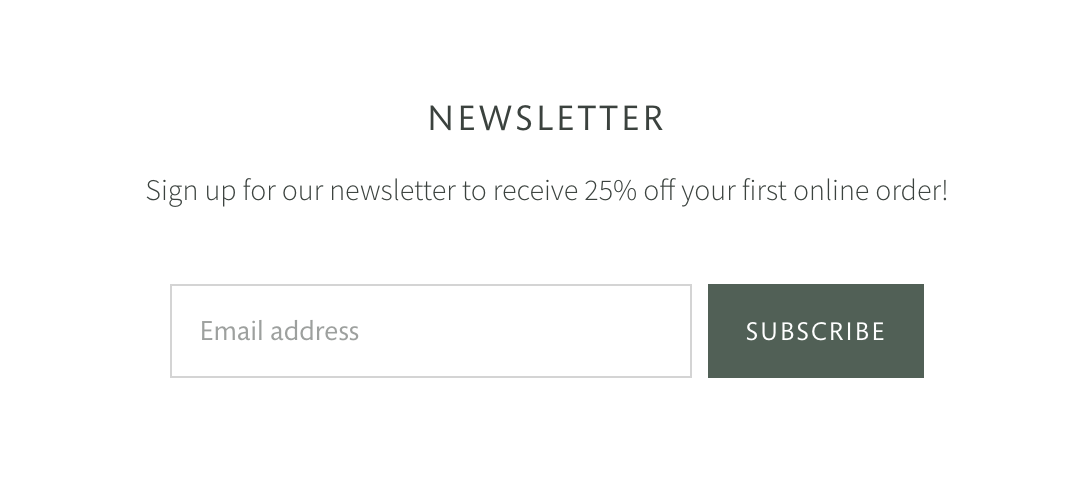 Newsletter_signup_offering_25__off_deal.png