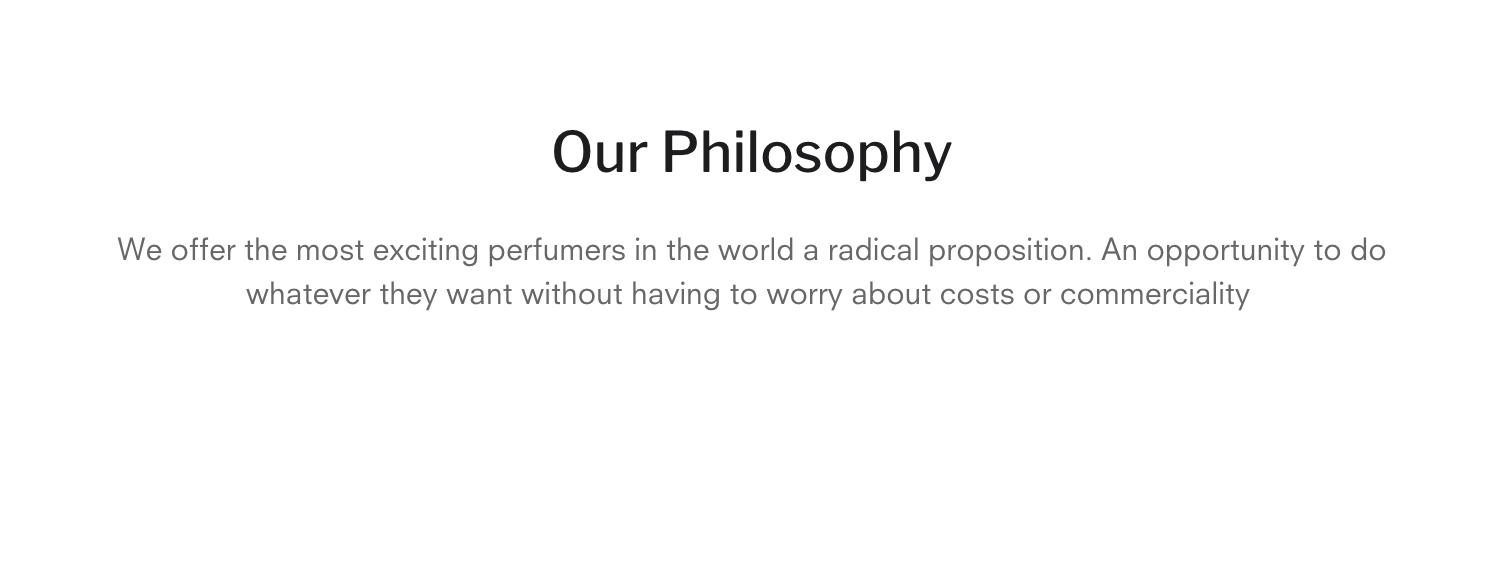 Rich_text_section_with_copy_describing_brand_s_philosophy.png