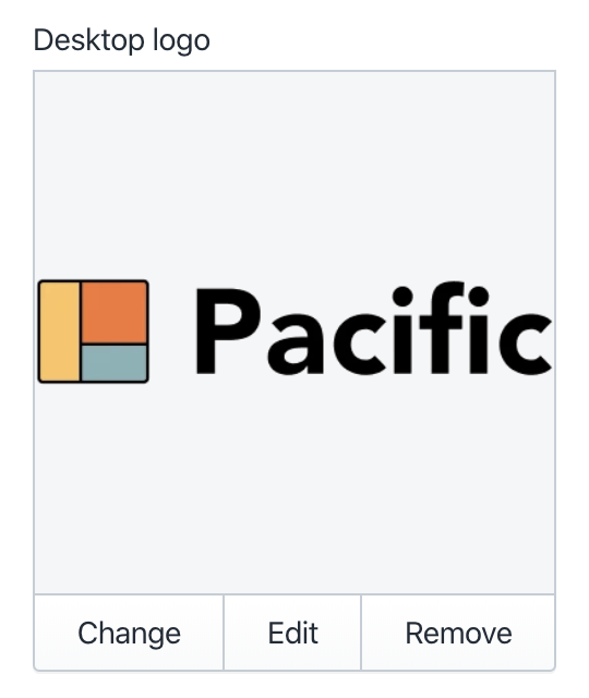 Pacific_bright_logo_added_in_theme_editor.png