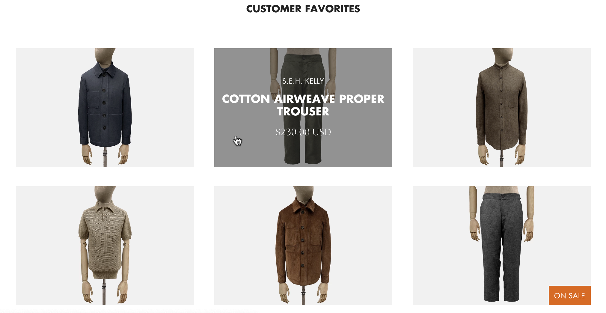 Featured_collection_with_product_info_showing_on_hover.png