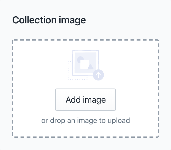 Collection_image_with_add_image_button.png