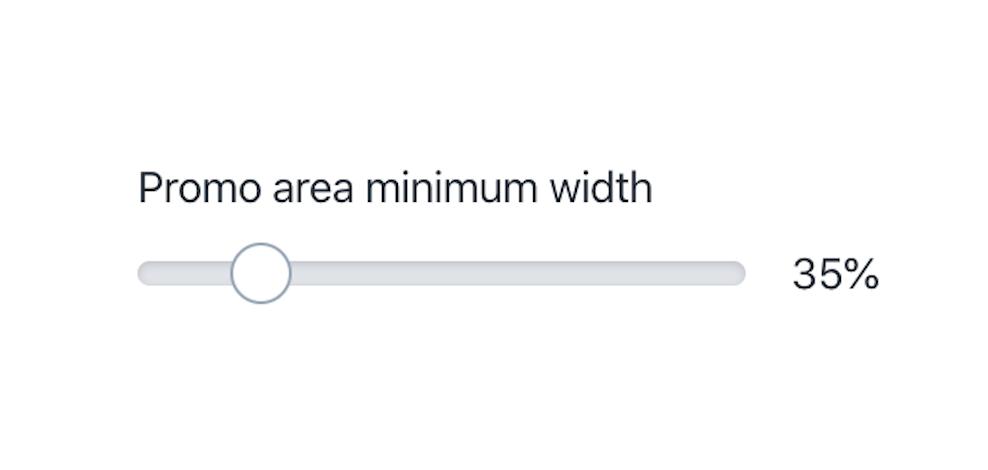 Promo_area_minimum_width_slider_set_to_35__.png