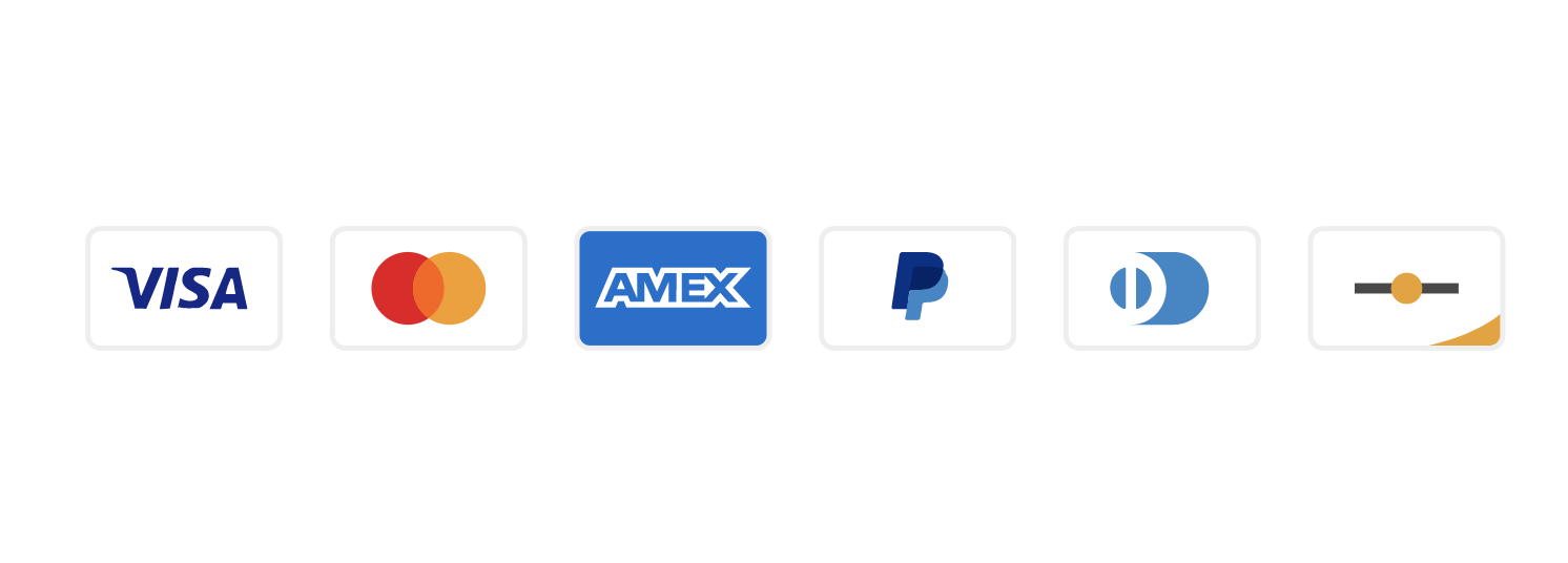 Six_accepted_payment_icons.png