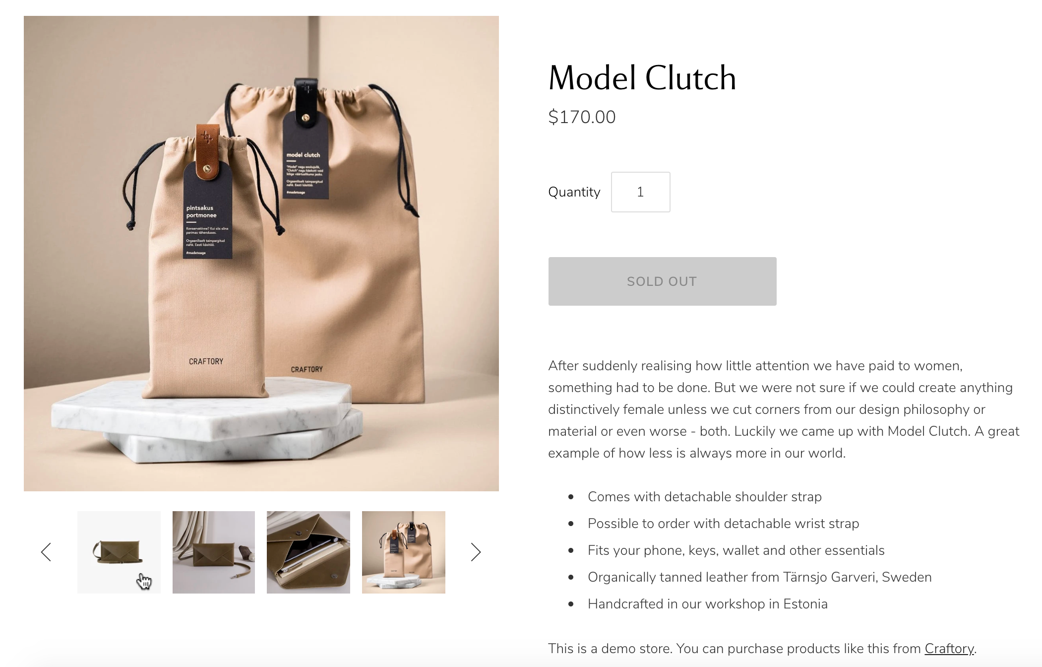 Slideshow_layout_for_Grid_product_page.png