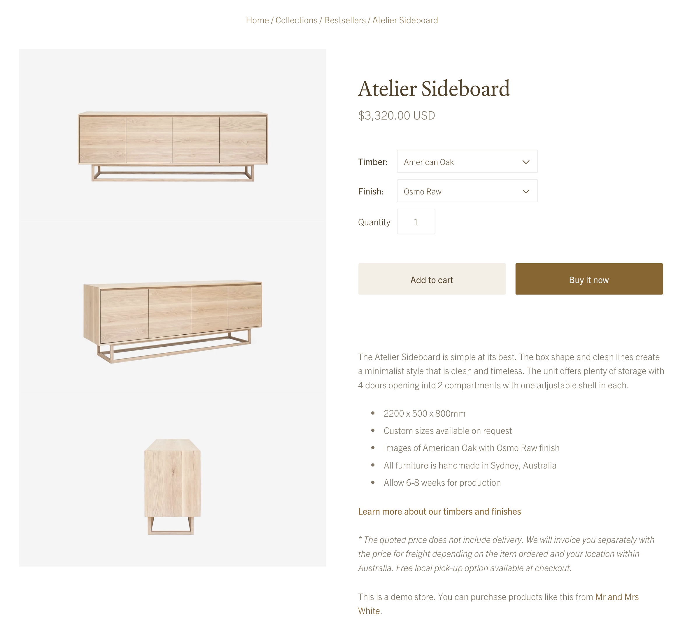 List_style_image_layout_for_product_page.png