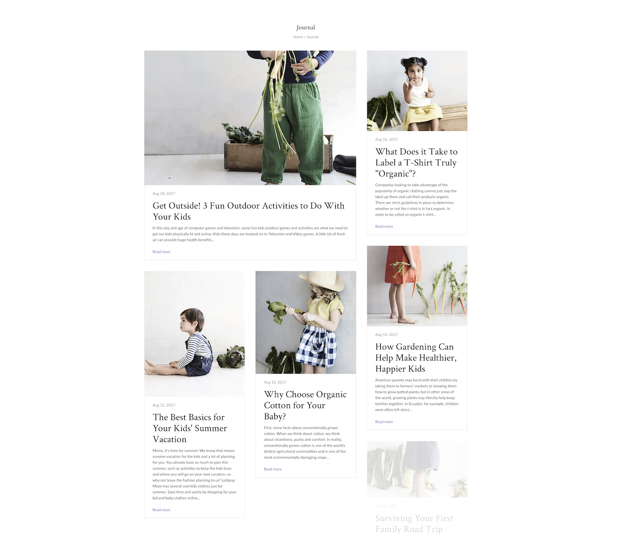 Masonry_template_for_blog_page.png