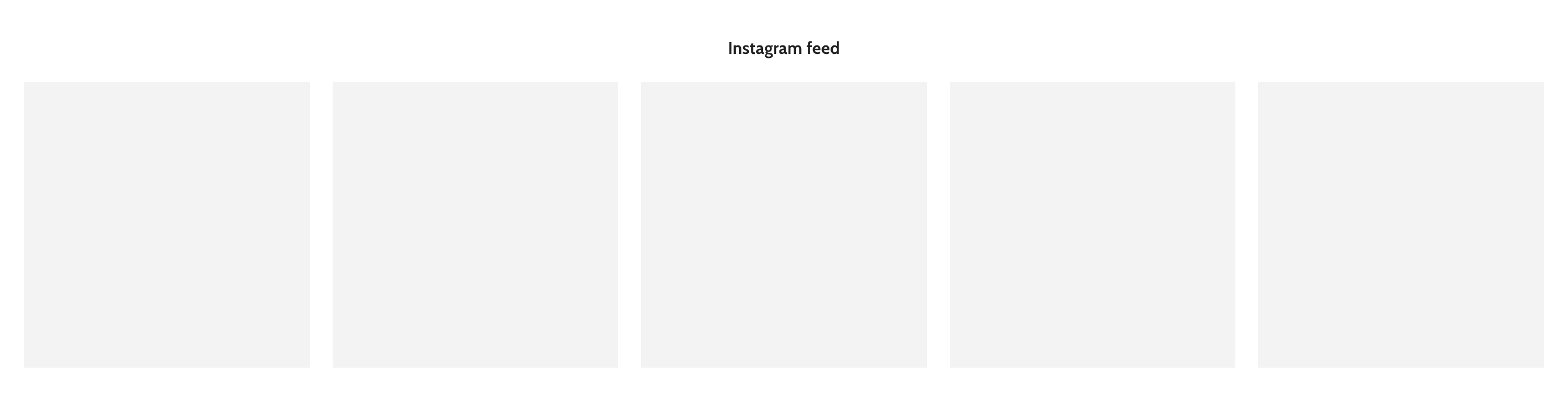 instagram_feed_with_images_failing_to_load.png