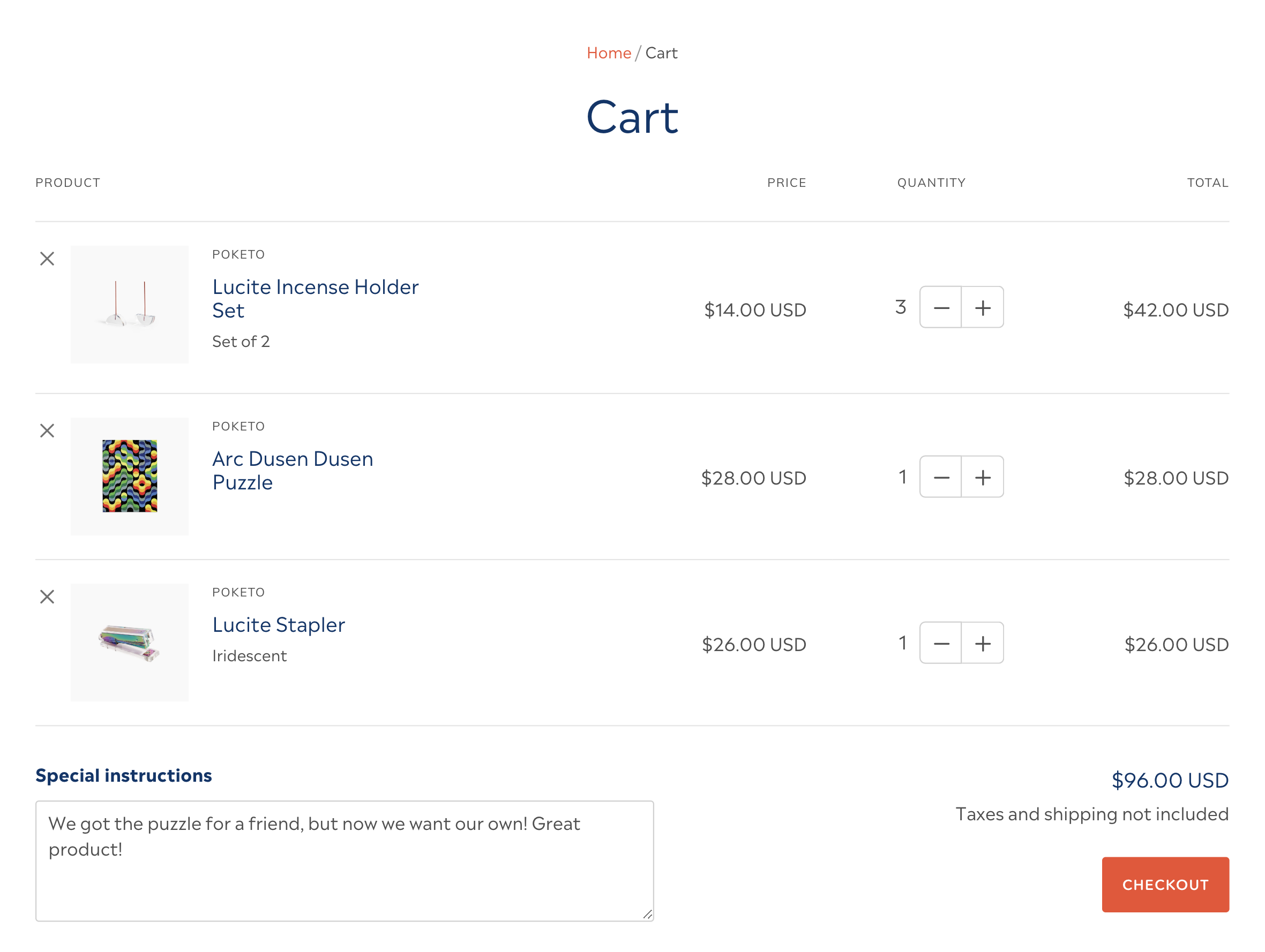 Pacific_cart_page_with_three_products_and_order_note.png
