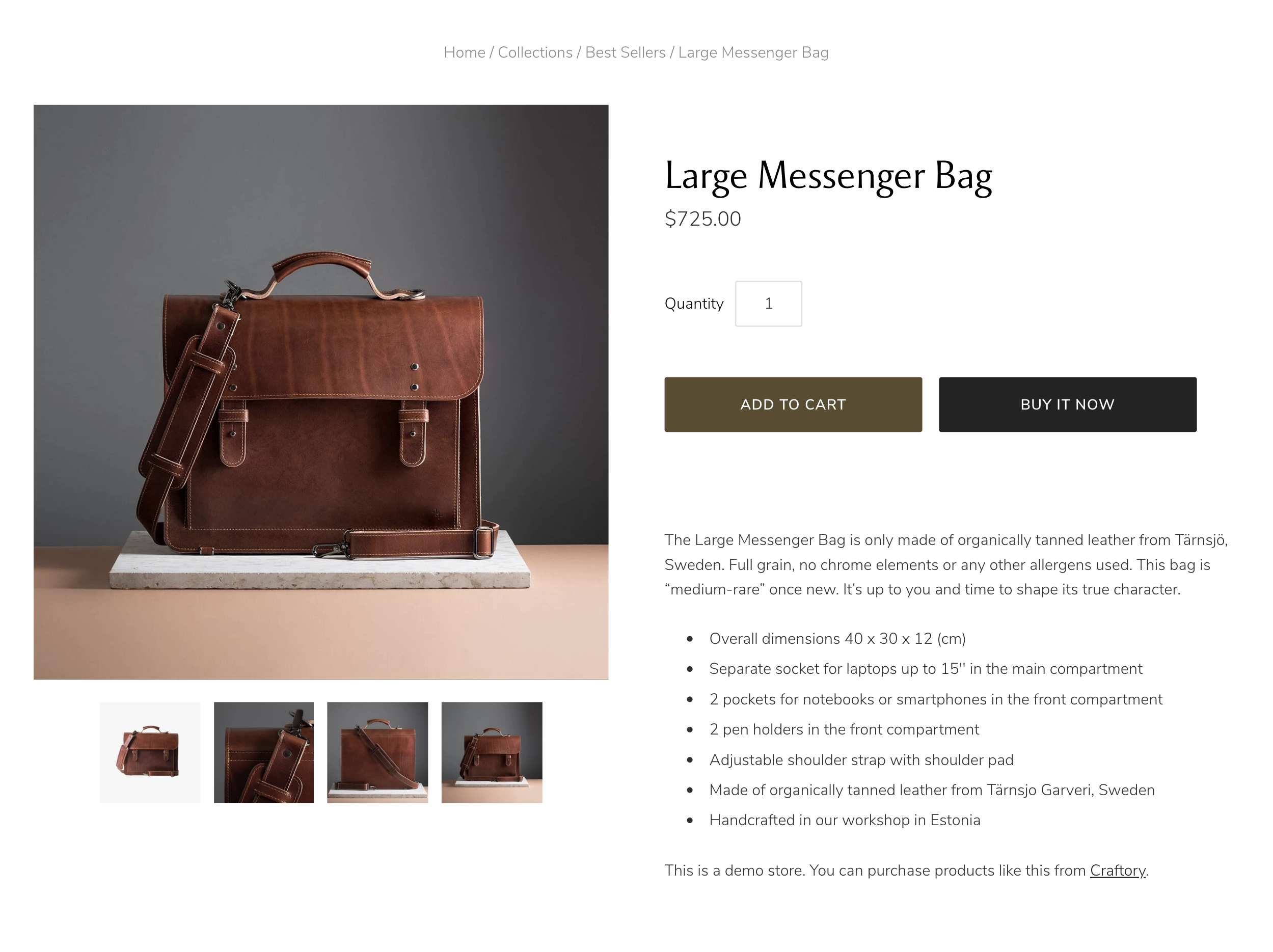 Product_page_for_messenger_bag.png