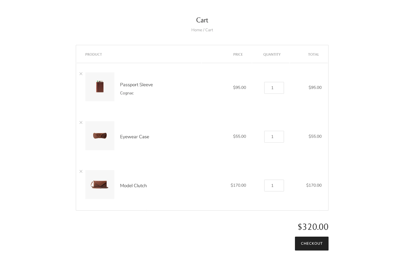 Grid_s_cart_page_with_three_items_and_checkout_button.png