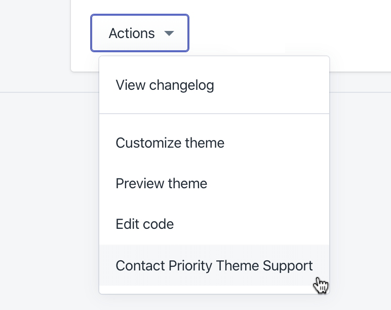 select_actions_to_access_priority_support_link.png