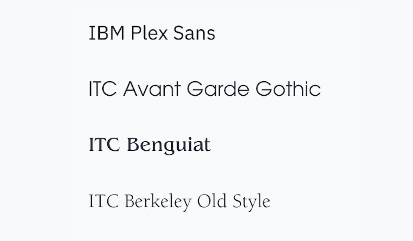 Font_examples_form_the_Font_Picker.png