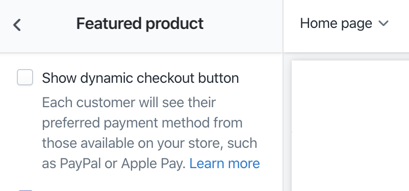 Disable_dynamic_checkout_button_for_featured_product_.png