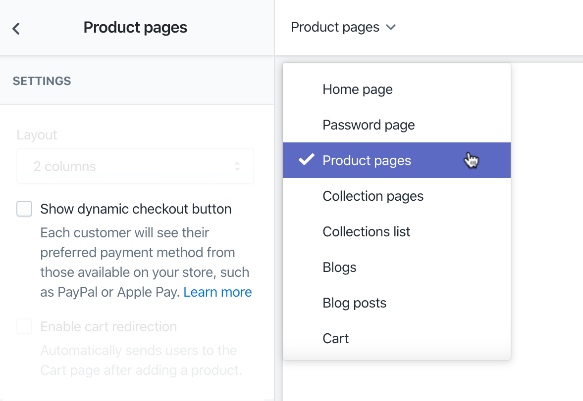 disable_dynamic_checkout_button_for_product_page.png