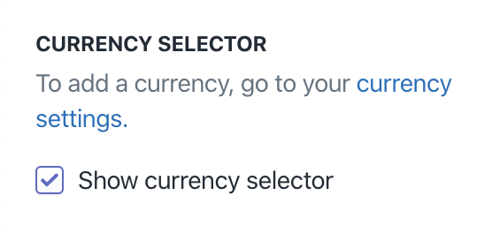 enable_currency_selector_in_section_settings.png